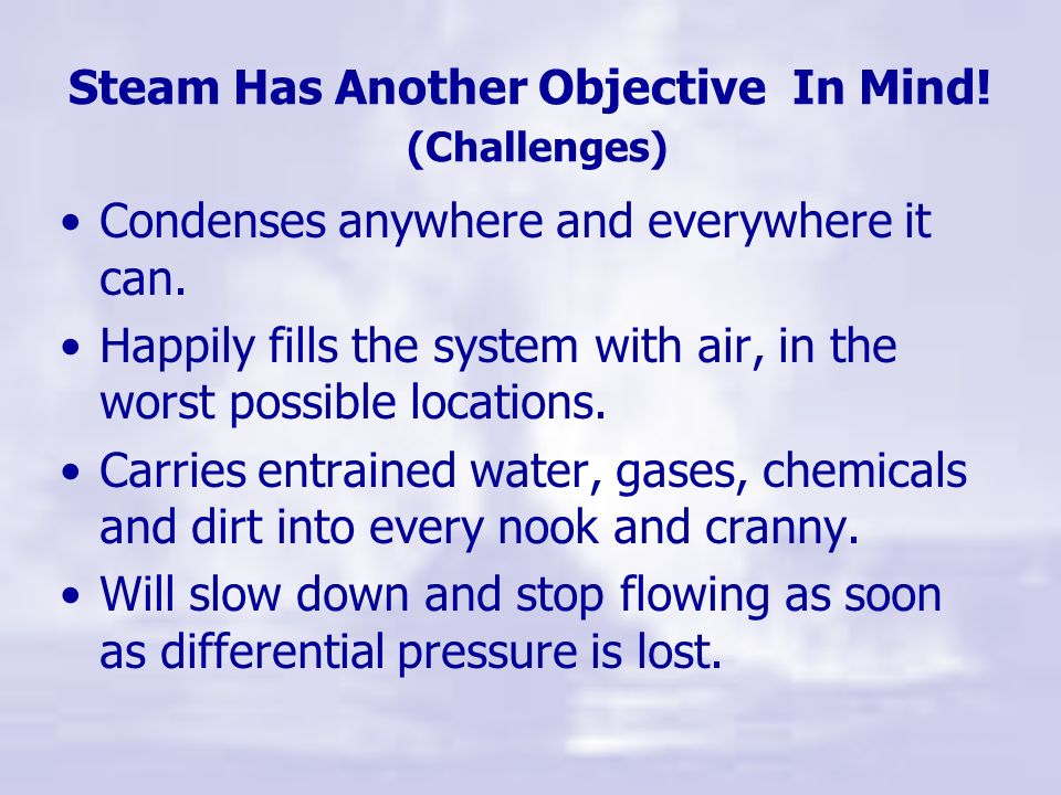 Steam Has Another Objective In Mind! (Challenges)