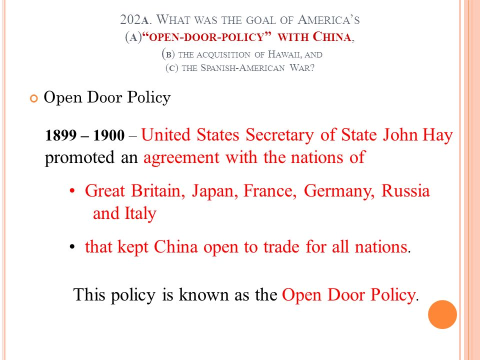 Unit 2 Notes Imperialism Part 1 ppt download – Spanish American War Worksheet