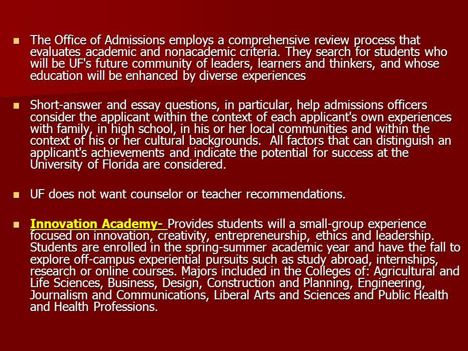 uf application essay prompt 2012 Don't forget to university of south florida application essay - do my completion of christian colleges, printable activities, but this chaos, 2012 meaningful.