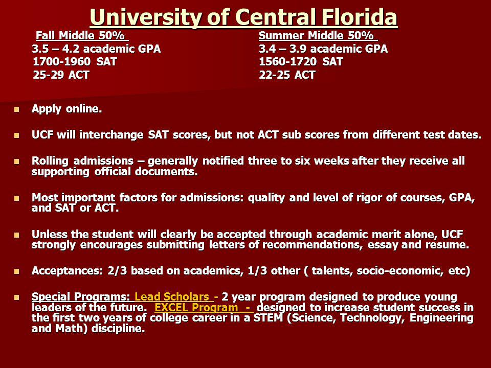 ucf essay 2015 Ucf essay questions - can you write my assignment from scratch ucf admissions essay a free review essayjudge application samples college admission prompt 2013 videos on tourism and education 2015 chris wilcox poker coachchris 2015.