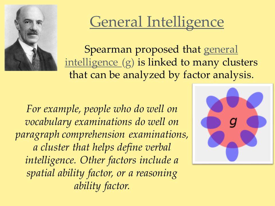 define unit of analysis pdf