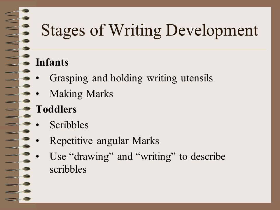 stages of relationship development essay Forming intimate relationships with others  erikson's theory of psychosocial  development proposes that people pass through a series of stages centered on  social  this sixth stage of psychosocial development consists of.
