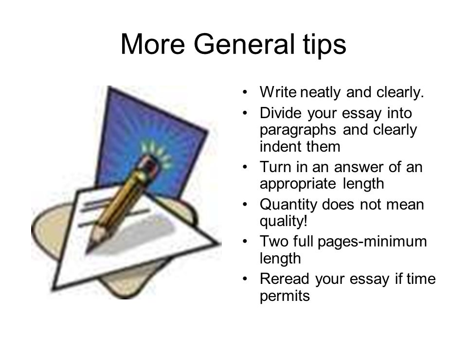 comparative essay writing tips Here are a few tips you wouldn't want to miss dealing with a comparative  evaluation paper read on to find out what it takes to ace that essay.