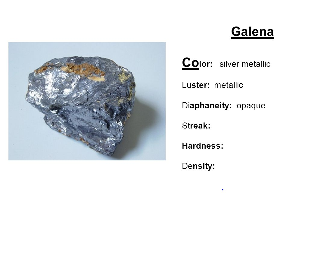 Color: silver metallic