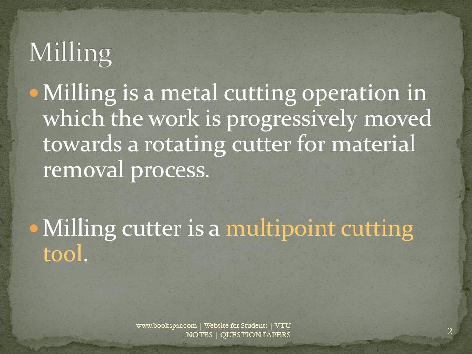 metal cutting and machine tools pdf download