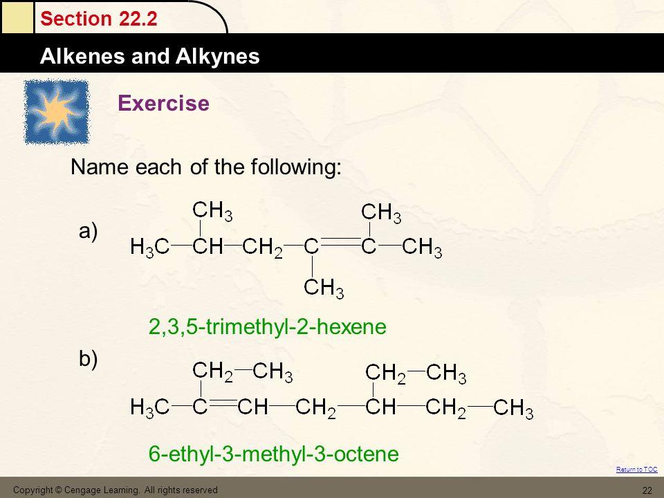 6-ethyl-3-methyl-3-octene