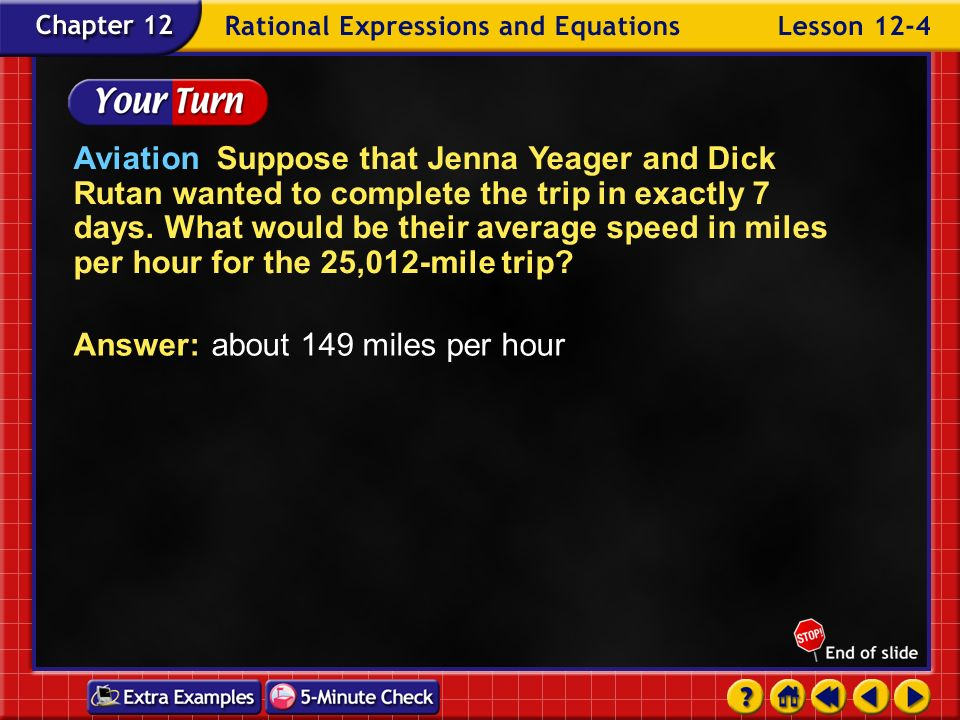Answer: about 149 miles per hour