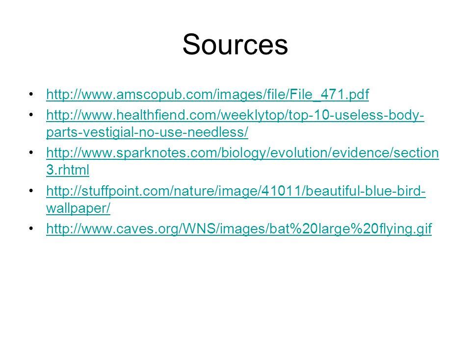 Sources http://www.amscopub.com/images/file/File_471.pdf