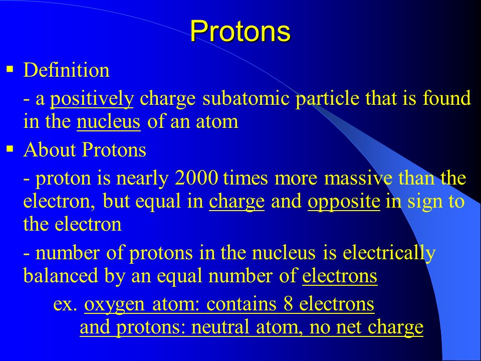 Are Protons In The Nucleus Tuesday September 29 2015
