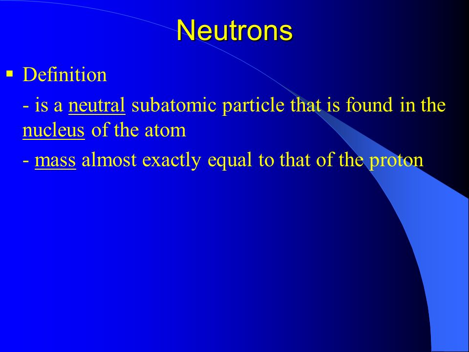 Chapter 4 Atomic Structure Ppt Video Online Download