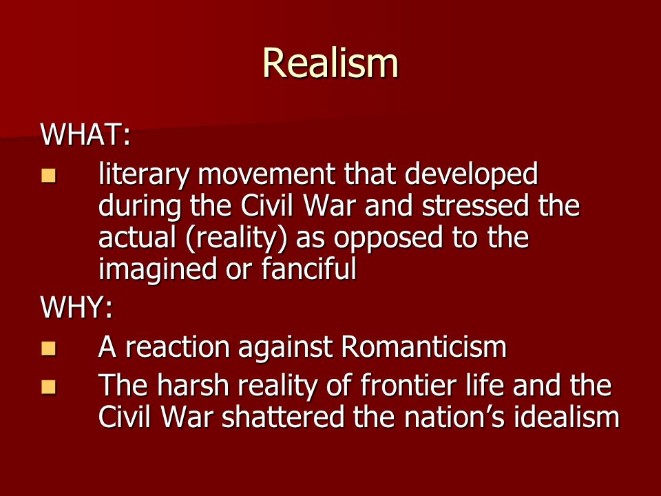 the arguments against realism and idealism Some will always say realism is politics as it is while liberalism is an  of international relations remains the  or the war of all against.