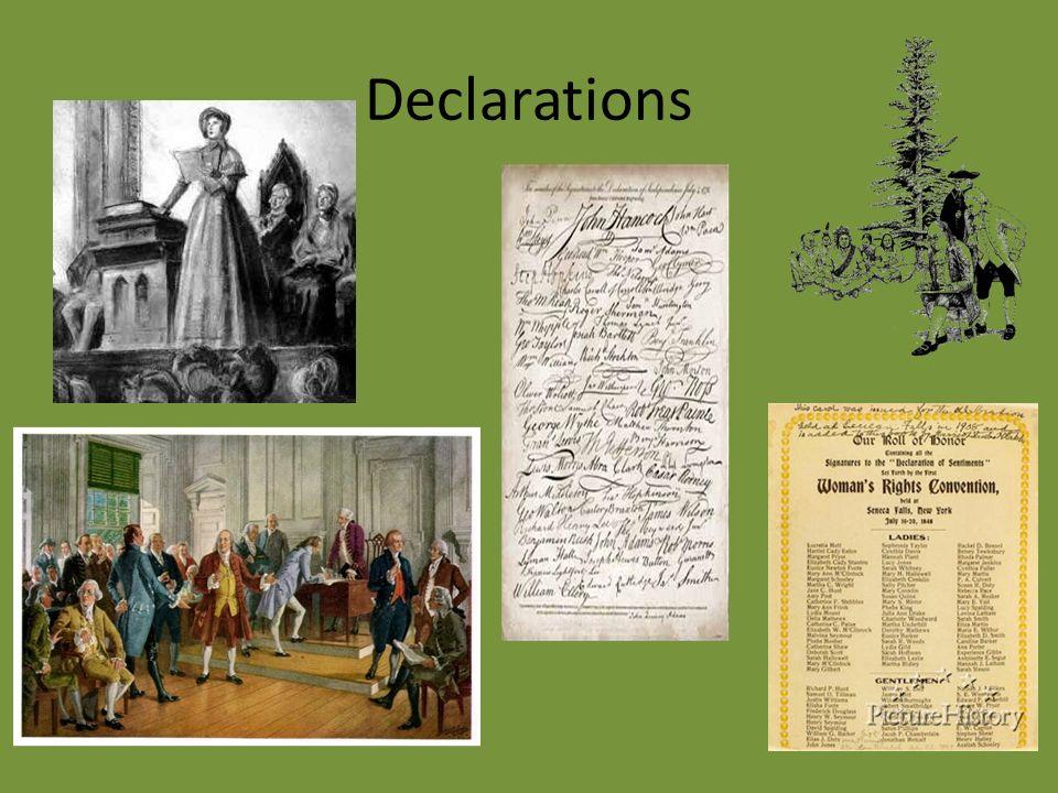 Rationalism vs Puritanism