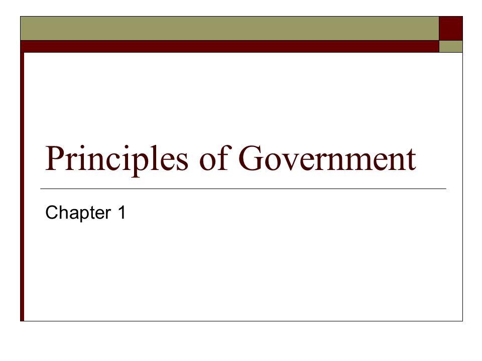 principles of power system pdf free download