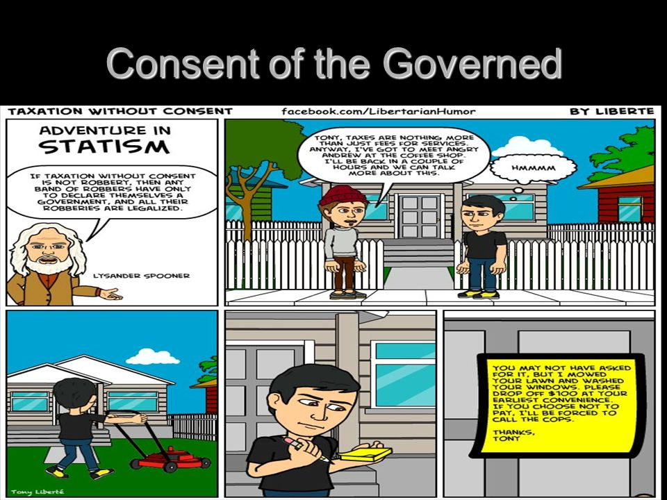 explain and illustrate lockes universal consent John locke's theory of knowledge drawn from the universal agreement/consent locke attempted to explain and classify the different kinds of ideas and try.