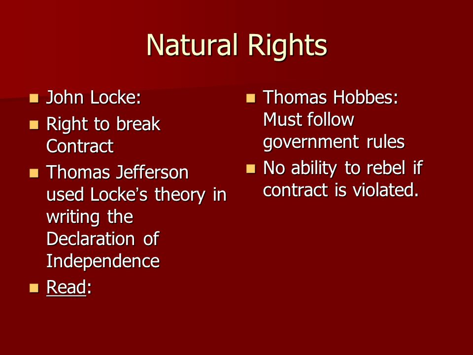 john locke and the declaration of independence essay The greatest disagreement comes between those who suggest the phrase was drawn from john locke  he declared in his essay  the declaration of independence .