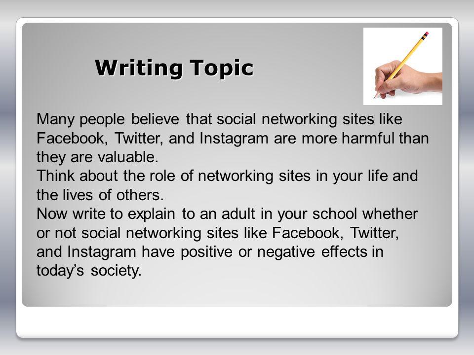 write an essay on social service Physics homework help free essay social service buy theology research paper essay on social service in school.