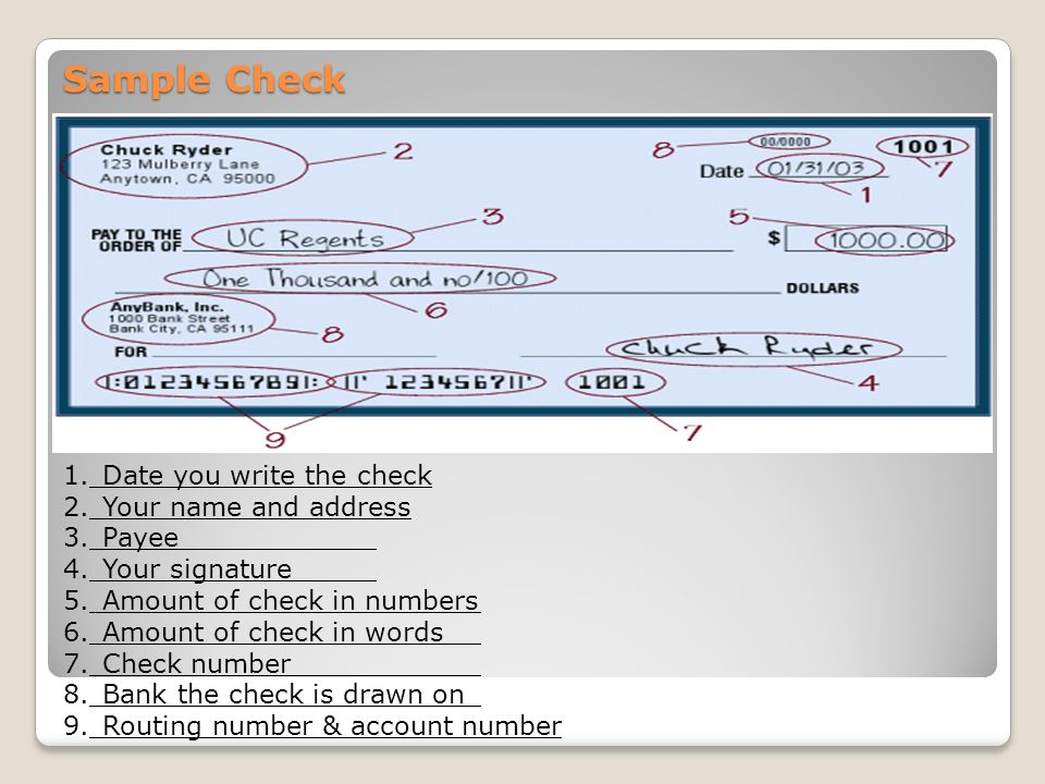 how to change name on checking account rbc