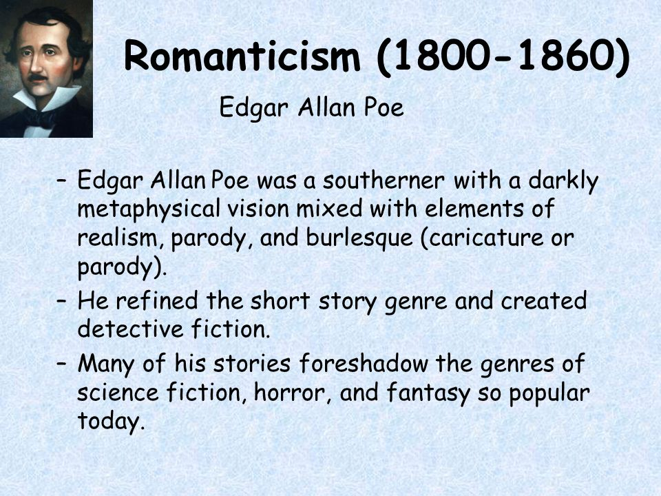 the literary elements used by edgar allan poe in the story the fall of the house of usher Definitions and examples of 301 literary terms  the fall of the house of usher in edgar allan poe's poe  the fall of the house of usher litcharts.