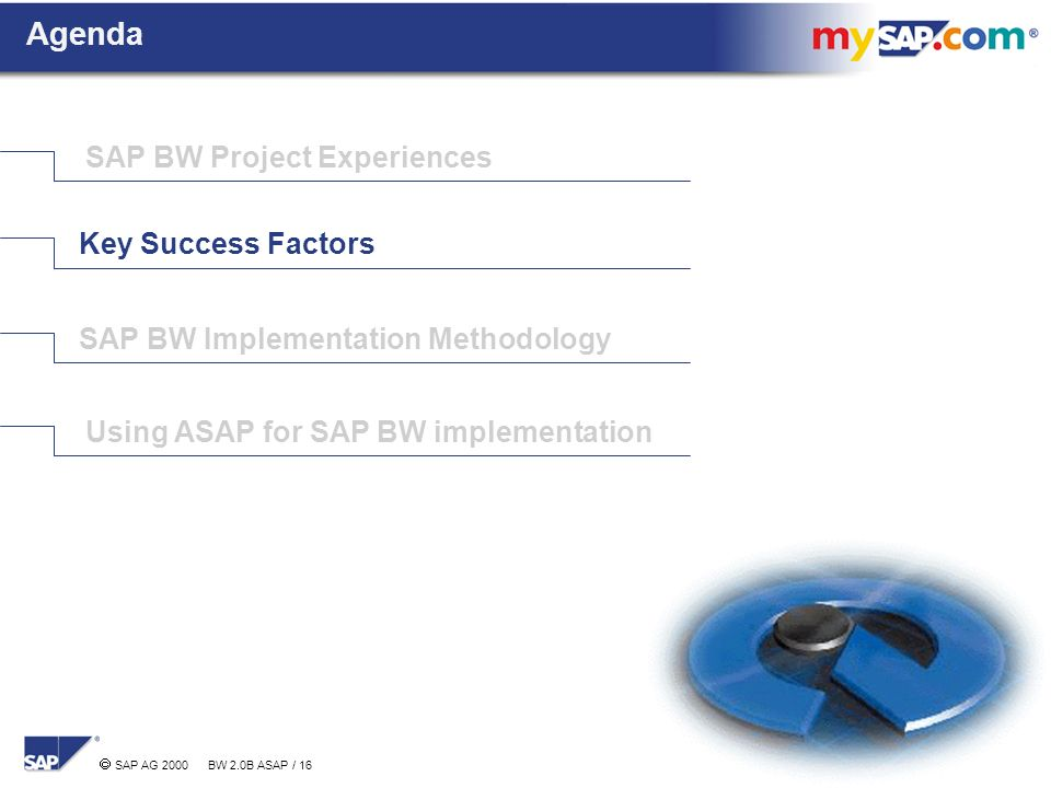 sap success factors implementation guides