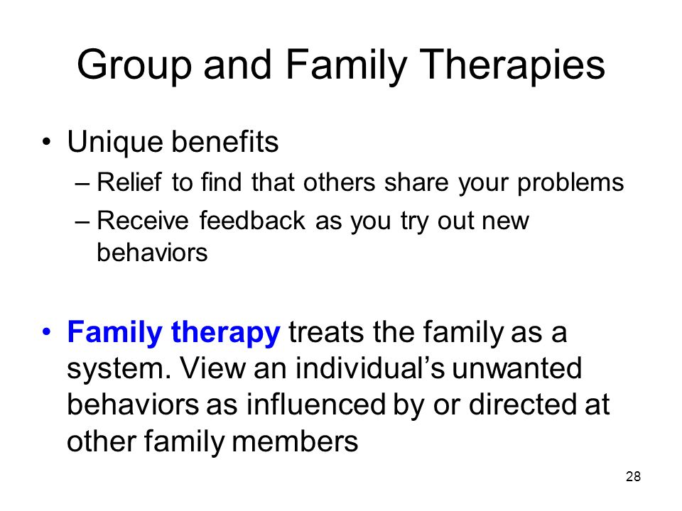family therapy essays essays Family therapy is very important in many families and homes for several reasons family therapy helps many families with communication issues and it helps to resolve.
