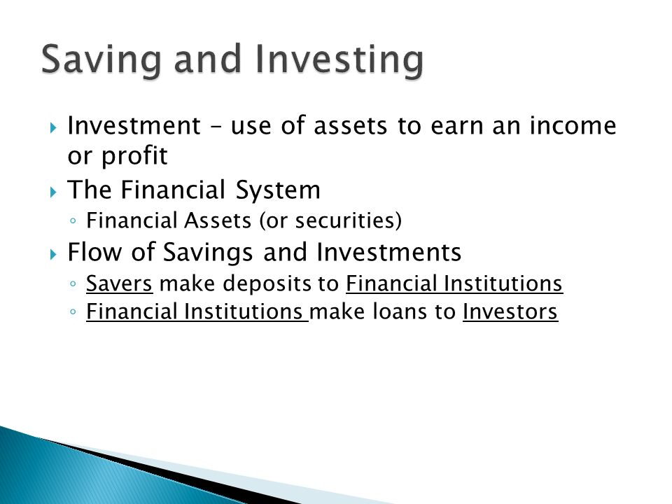 saving and financial institutions The savings and loan crisis of the 1980s and 1990s (commonly dubbed the s&l crisis) was the failure of 1,043 out of the 3,234 savings and loan associations in the united states from 1986 to 1995: the federal savings and loan insurance corporation (fslic) closed or otherwise resolved 296 institutions from 1986 to 1989 and the resolution trust.