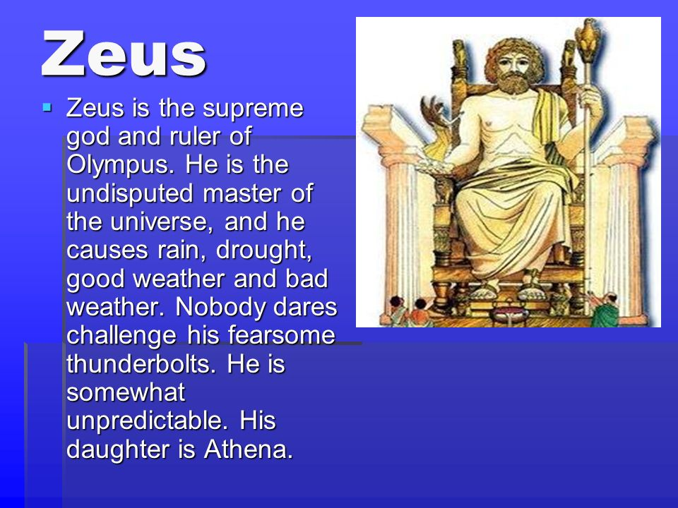 odyssey gods and goddess 12 greek gods and goddesses written by:  aphrodite was the goddess of love, sex,  a major figure in the odyssey,.
