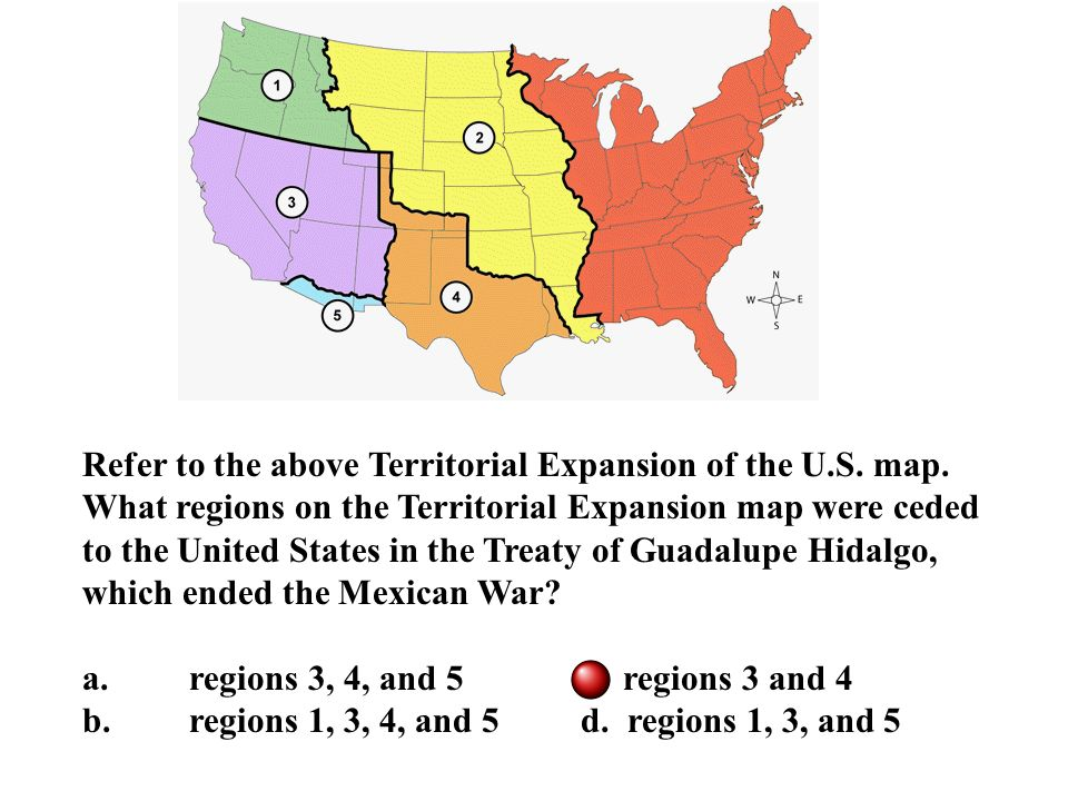 Reasons for US Westward Expansion ppt download