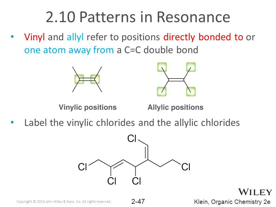 Molecular Representations Ppt Download