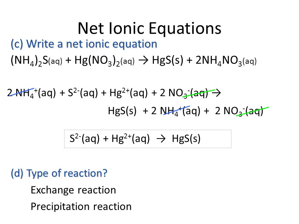 What is the net ionic equation for Cu with NaOH?