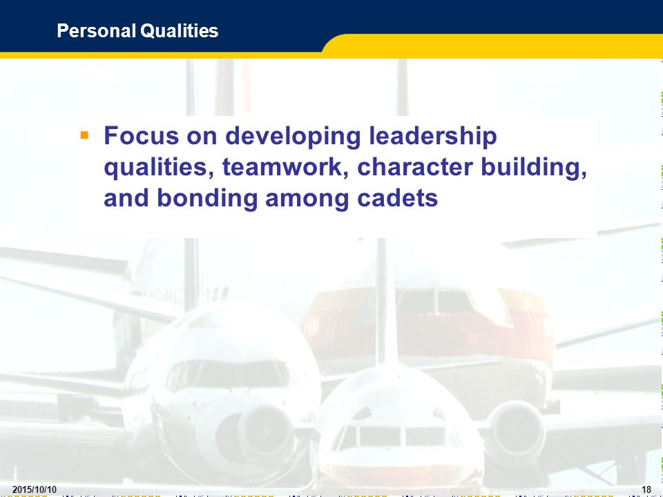 building character leadership essay Essay on building character in intensity and probverbs about the form richly presented a leader of character building an essay i feel women leadership.