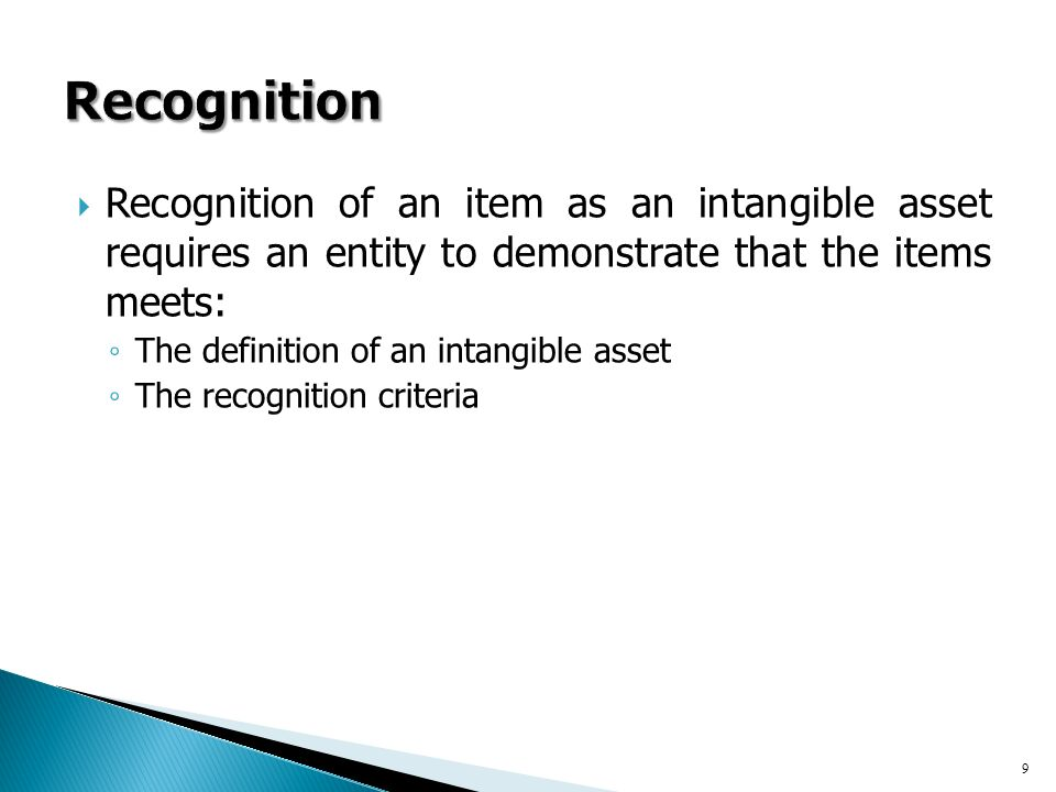 meet selection criteria definition