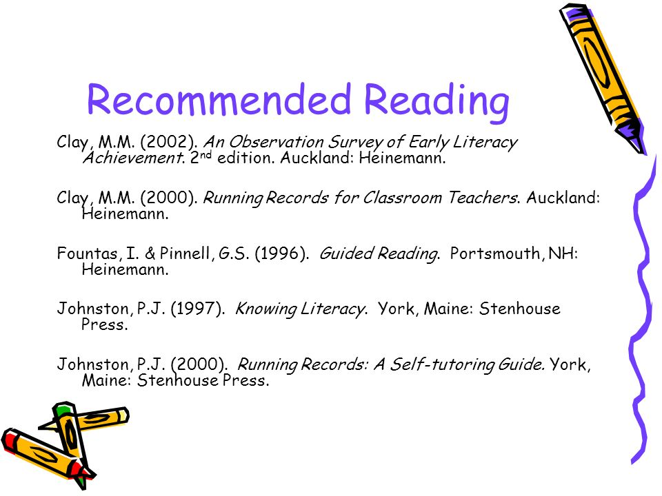 guided reading prompts fountas and pinnell