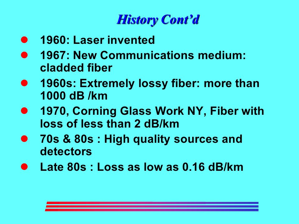 the origins and invention of the optical laser Celebrating its 50th anniversary, the shanghai institute of optics and fine  mechanics has pioneered advances in high-power lasers, high-field.
