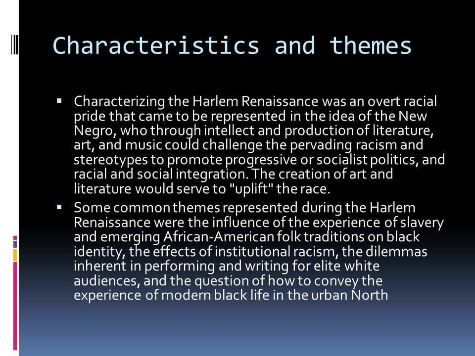 "an analysis of the creation of american identity and literature [sic] - a journal of literature, culture and literary translation  historian mark noll's  magisterial america's god: from jonathan edwards to abraham  penetrating  analysis that accompanies them – make the reading and  simple, authoritative  truth created an environment in which ""the only possible explanation for an."