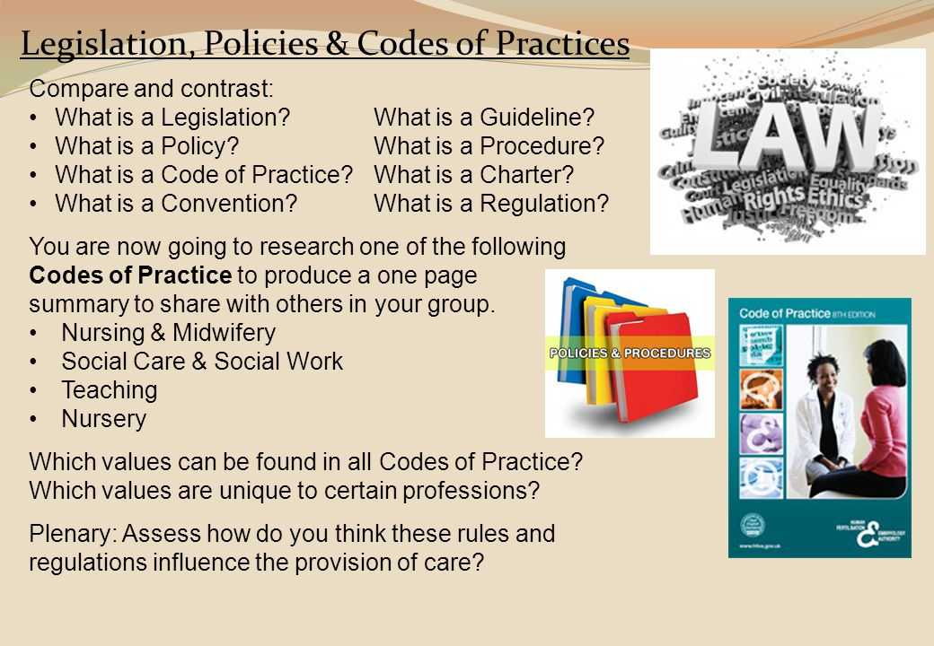 health in all policies pdf