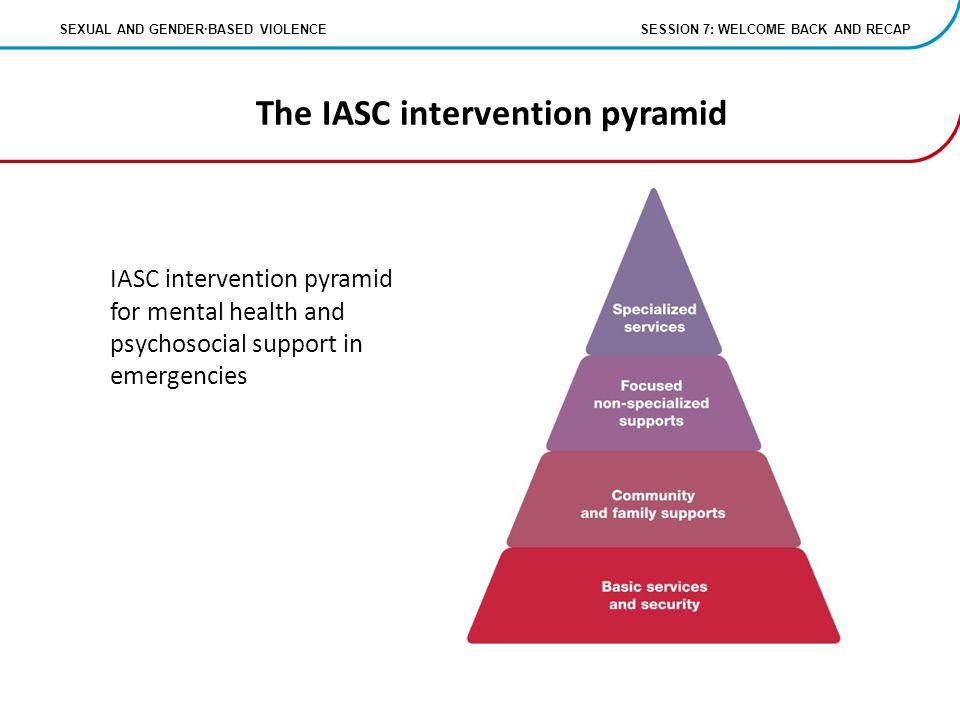 pyramid of intervention Corona ave school pyramid of intervention special ducation placement development individualized education plan cep) section 504 (assist students with disabilities.