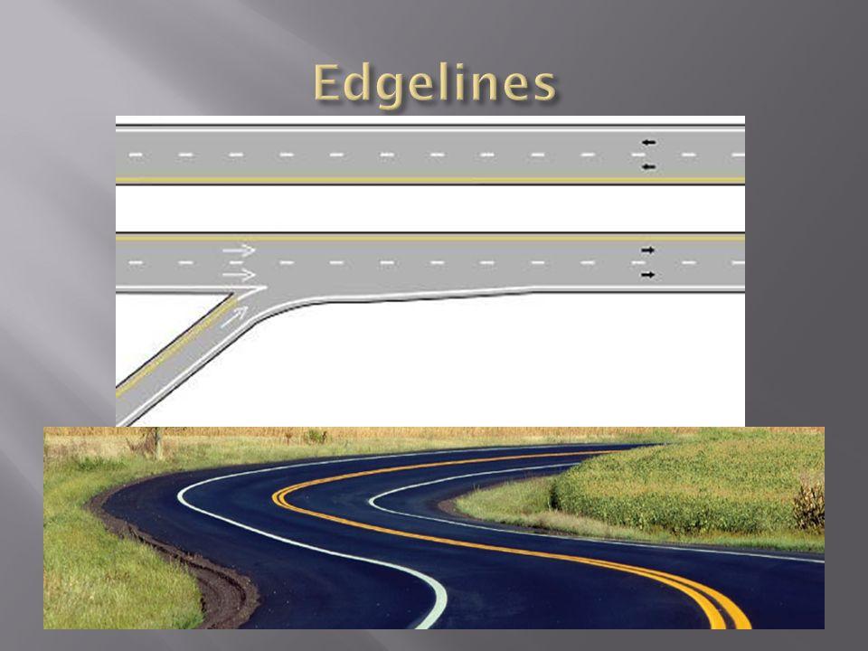 Edgelines