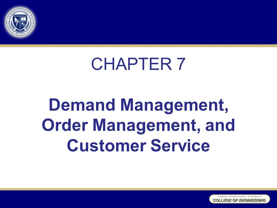 customer service chapter 1 and 2 General policies and procedures volume 2 – chapter 3 – national customer service center (ncsc) chapter 4 – infopass chapter 5.