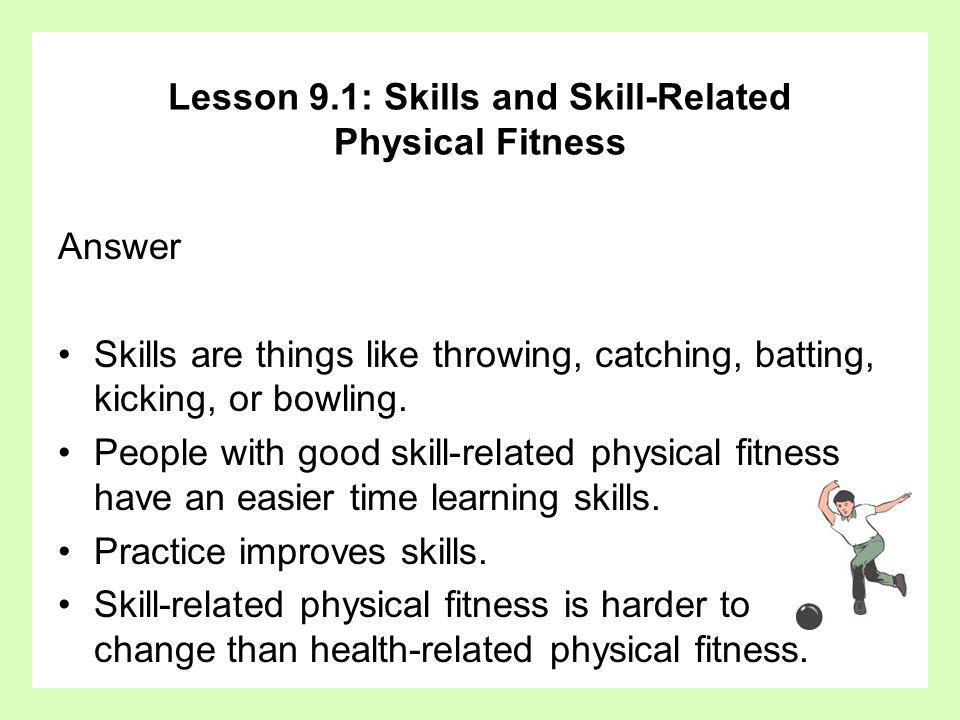 Chapter 9 Active Sports And Skillrelated Physical. Progressbook Findlay City Schools Template. Seating Chart Poster Template. Printable 2018 2018 School Calendar Template. Resume Builder With Free Download Template. Letter Of Recommendation Template For Nursing Template. Free Event Ticket Template Microsoft Word. Interest And Activities In Resumes Template. Registered Nurse Objective For Resume