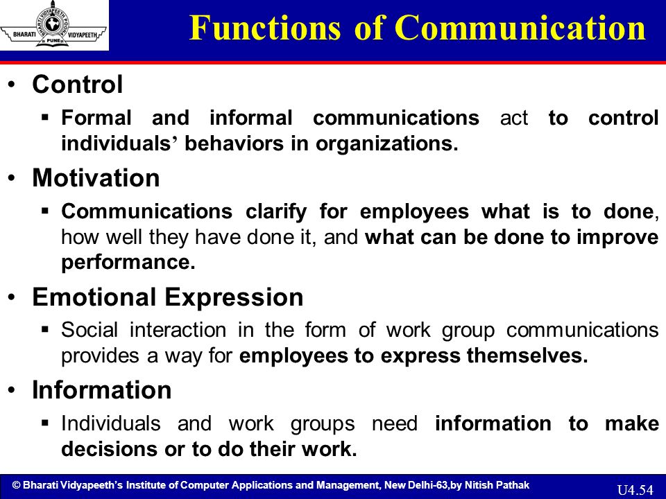 psychological and social processes on marketing communications Integrated marketing communications chapter 1 study play rapidly changing media environment mass media losing viewers, readers, listeners  offer intangible social and psychological satisfactions marketing is the activity, set of institutions, and processes for creating, communicating, delivering and exchanging offerings that have value.