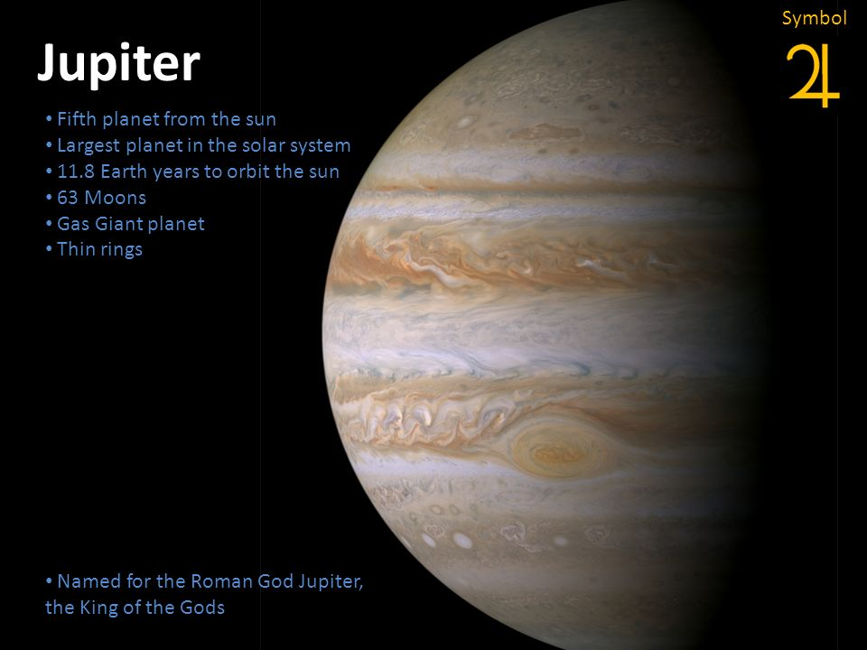 The Solar System. - ppt video online download