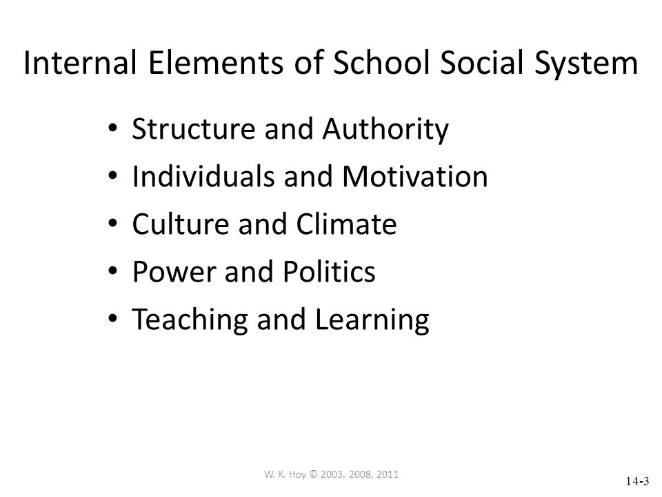 social system of the school 1 school social worker  general responsibilities provide comprehensive school social work services to parents, students and school.