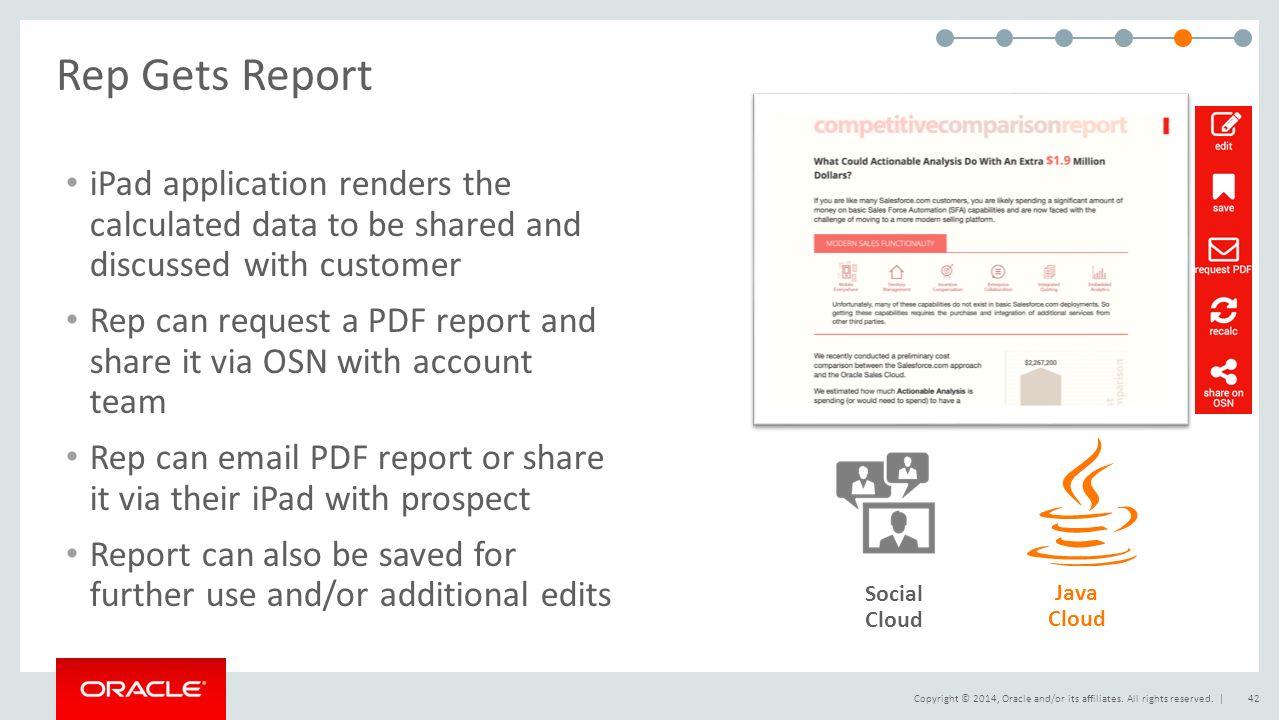 java api pdf francais download