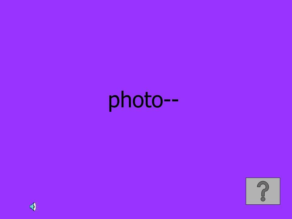 photo--
