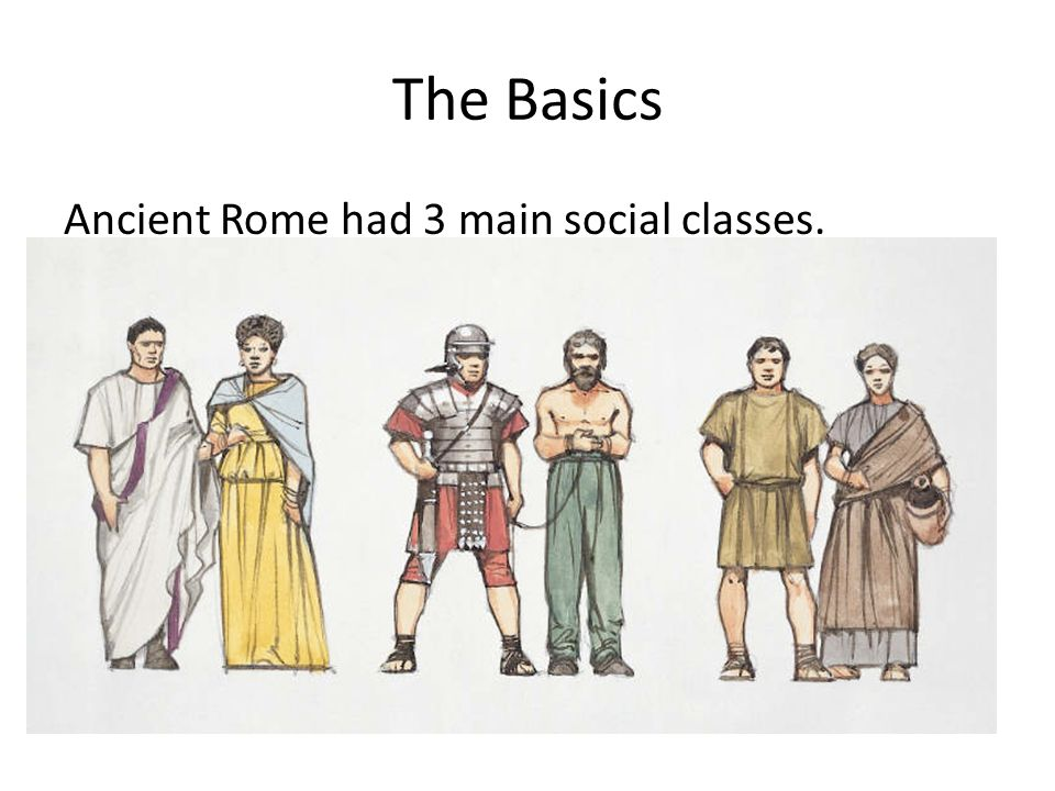roman republic essay questions Of roman rule in the roman republic to the roman empire roman republic roman empire 1a where did the roman republic begin roman republic dbq.