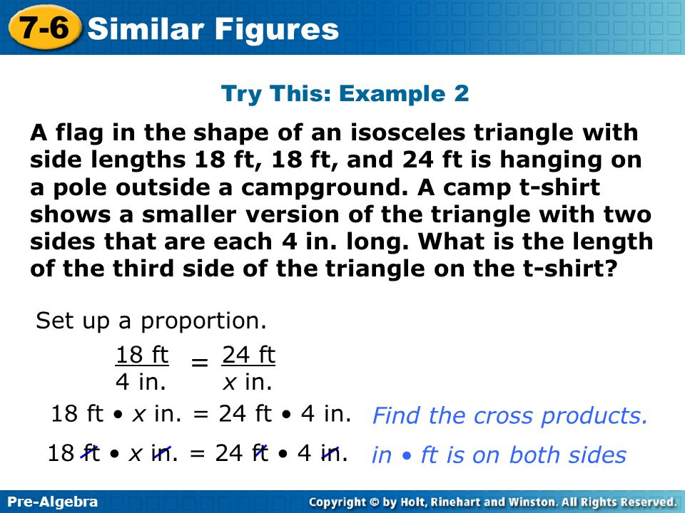 Try This: Example 2