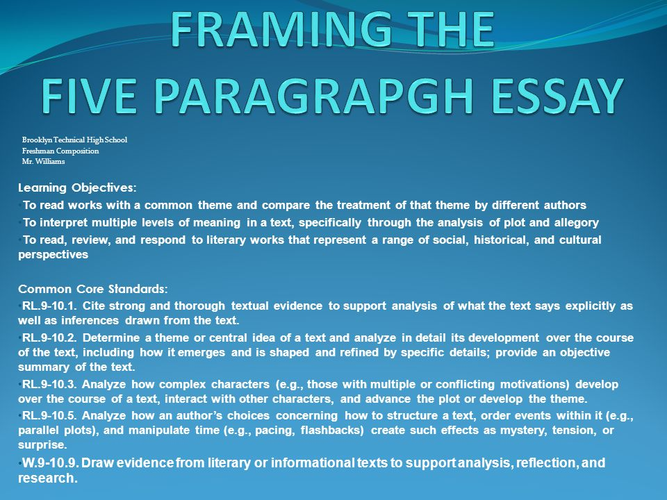 educational career objective essay You will make decisions about your career throughout your life no matter what stage of the decision-making process you are in, we hope that this essay will give you a better understanding of the exciting profession of healthcare management.