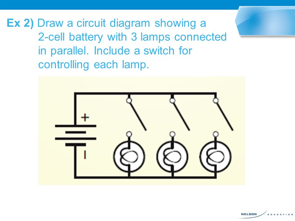 Switch Symbol Electrical Wiring Diagram Moreover Rocker Switch Wiring