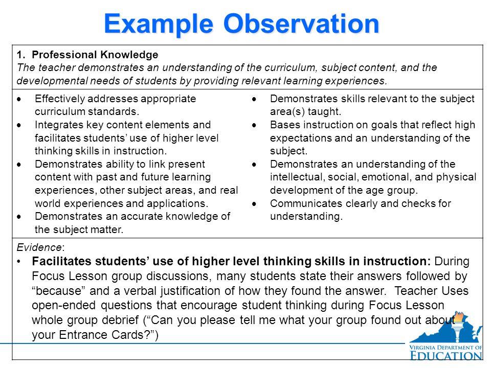 educational essay sample  the sunday leader educational essay sample