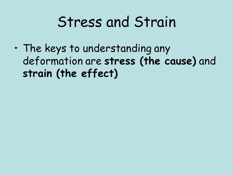 stress cause and effect Stress overload causes loss of mental agility in several ways, since the release of stress hormones has a negative effect on the functioning of certain brain areas therefore, when an individual is stressed, they may experience memory loss, confusion, and lack of concentration.